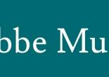 Porcupine Design Abbe Museum Abbe Logo Identity Exhibit Graphics