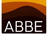 Porcupine Design Abbe Museum Abbe Underground Logo Identity Exhibit Graphics