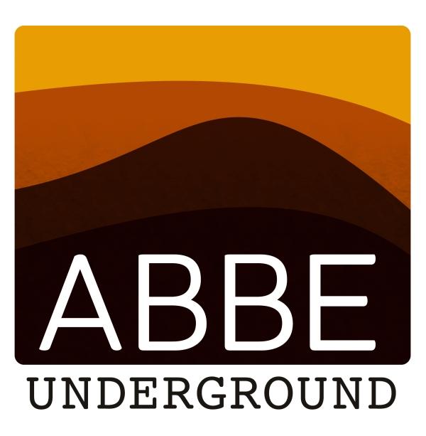 AbbeUnderground