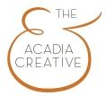 AcadiaLogoDraft2