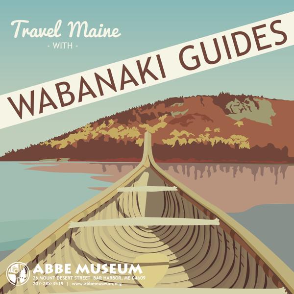 WabanakiGuidesPostcard