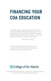 COA_FA_brochure_Draft_2013_Page_1