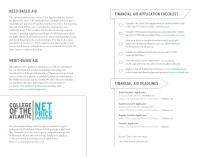 COA_FA_brochure_Draft_2013_Page_2