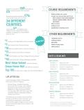 COAFactSheet2013_Page_2