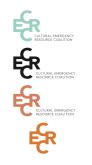 CERC concept 2
