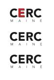 CERC concept 3