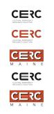 CERC Concept 1